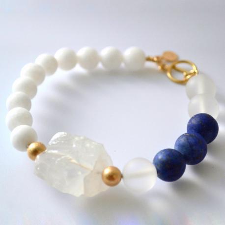 lapis-lazuli-quartz-crystal-white-jade-bracelet