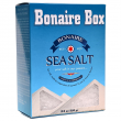 Bonaire Box 250